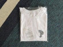 ヤドクガエルTシャツ01