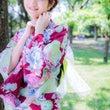 静岡の可愛い女子 理…