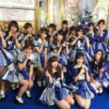 AKB48 LOVE…