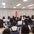 横浜講座、終了!
