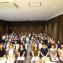 講座 in 福岡