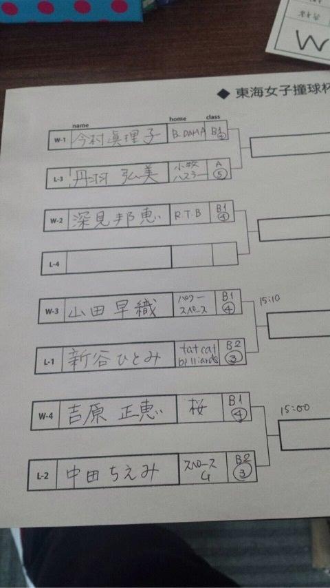 {E01735F3-D65C-4E93-97C0-CDF4A3CF4AF5}