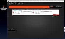 Flvto Youtube Downloader2