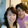 木場弘子さんと健康対…