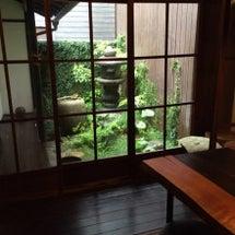 【8/12(金)京都…