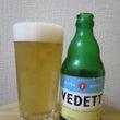世界のビール その9