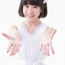☆I'S9新メンバー…