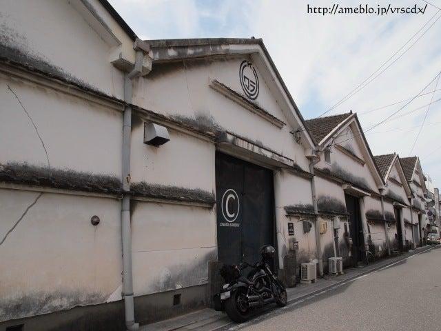 25 graffiti 高知