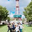北海道お菓子フェア2…