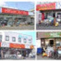 札幌市求人営業職(買…
