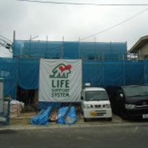 N医院新築工事