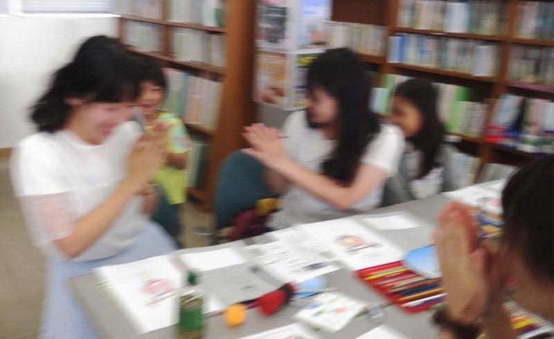 【脳活】カルダモンのぬり方教室