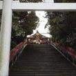 日枝神社に行ってみま…