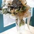 bridal bou…