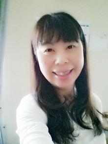 BeautyPlus_20160518172543_save.jpg