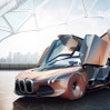 BMW The Ne…