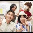 第118回ゲスト【N…