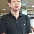 GPC関西リーグ 2…