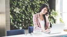 キャリア女性の昇格に関する悩み