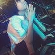 (◆)ライブ予定(◆…