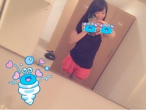 【本スレ】SKE48★12734【本スレ】YouTube動画>9本 ->画像>220枚