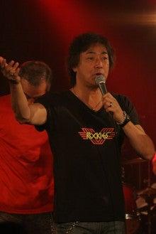 yukiさん