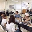 ♢大村美容専門学校♢
