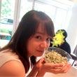 サラダ♡ランチ