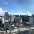 熊本で感じたこと