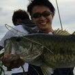 琵琶湖ボート  AK…