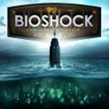 BioShock: …