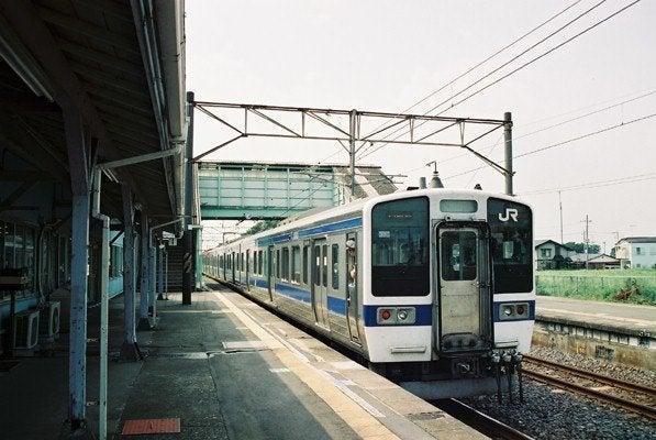 415-0b