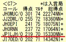 2016_allja0_c7_result