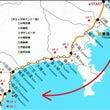 ◆東京-熱海 サイコ…