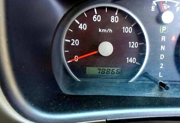 中古車 価格