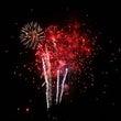 アメリカ独立記念日:…