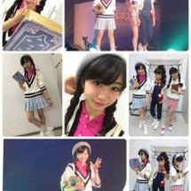プチ☆コレ6 ☆スー…