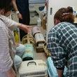 神奈川県動物保護セン…