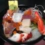 魚がやっぱり美味かっ…
