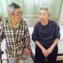 父と母の最近