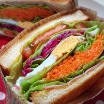 冷凍野菜講座帯広教室…