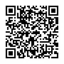 1464760159747.jpg