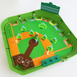 最も売れた野球盤! …