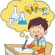 「理科」の勉強方法
