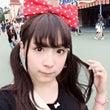 ミニー姫⋈*