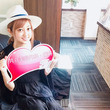 タレントの菊地亜美ち…