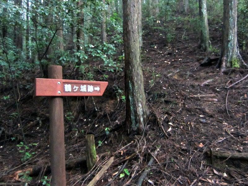 【写】鶴ヶ城⑦