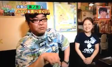 森ノ宮駅2分[グルメ串カツ居酒屋]女子が集まる☆おいでおいで