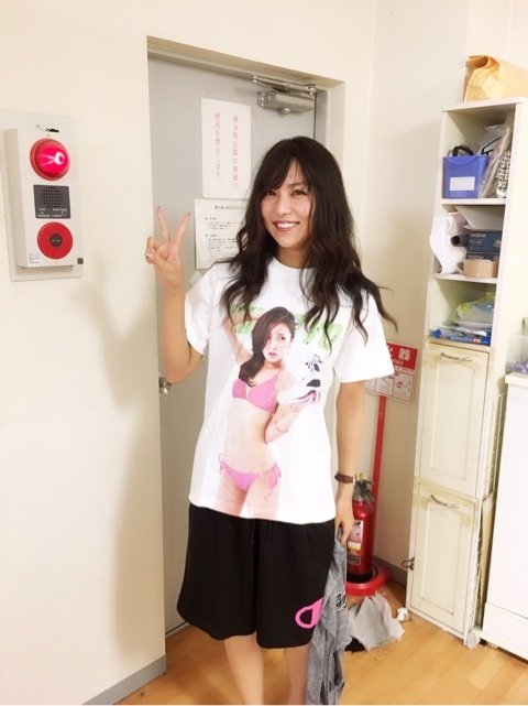 石川恋 Part5 [無断転載禁止]©bbspink.comYouTube動画>3本 ->画像>355枚