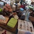 二日間の銀粘土教室